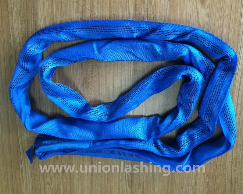供应扁平吊带及圆形吊带