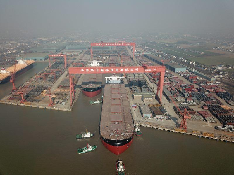 各种马力全回转消拖两用拖轮30艘长期港作、海上拖带出租
