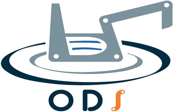 江苏奥德盛海洋装备服务有限公司