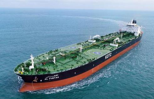 台州远洲船舶经纪公司