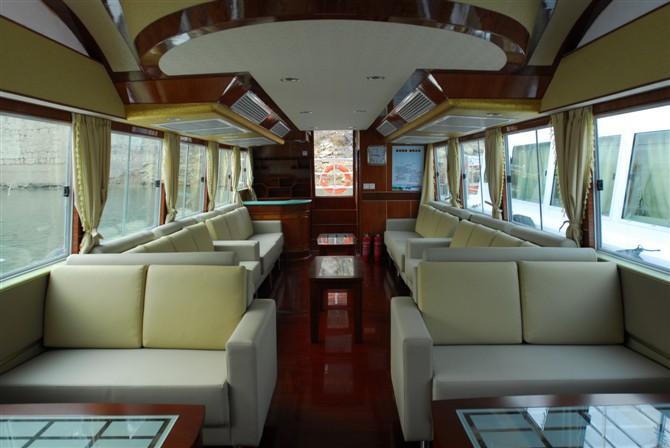 780游艇 小型游艇