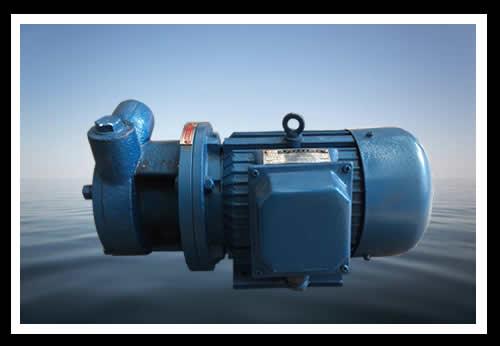 1WTD2.4-10.5船用旋涡泵