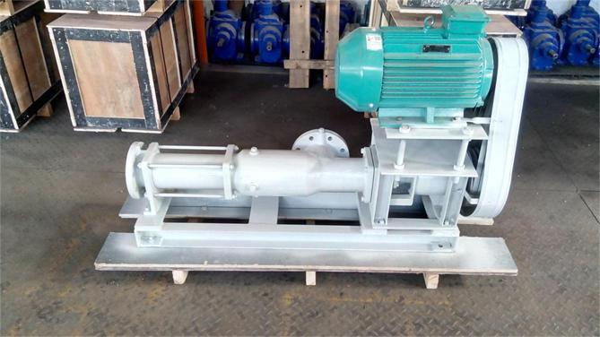 供应GCN35-1V-W102螺杆泵