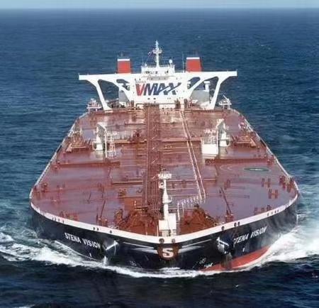 德州明起船舶服务有限公司