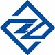 上海至律铝业科技有限公司