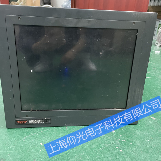 上海仰光电子科技有限公司